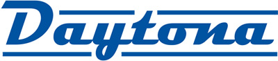 Daytona Automotive Equipment Inc. Logo
