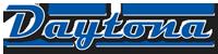 Daytona Automotive Equipment Inc. Logo